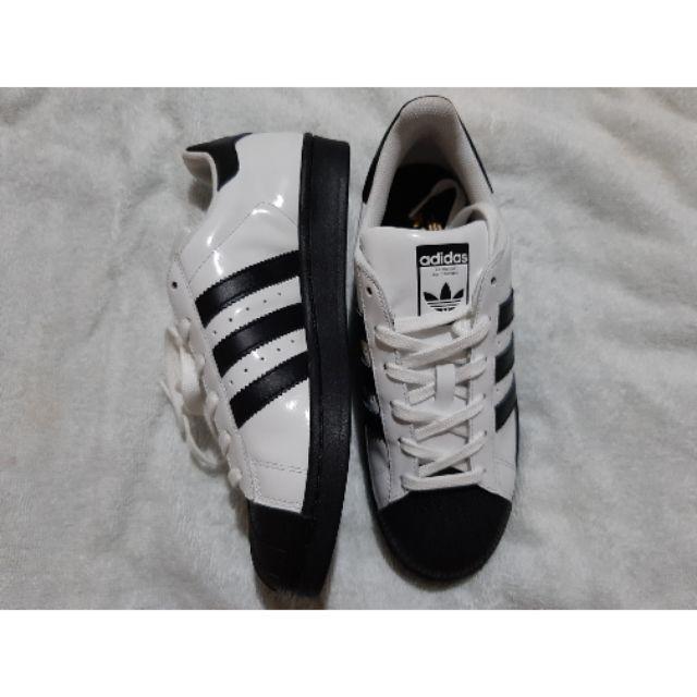 new concept 7b2e7 ea36f Adidas mi Superstar (Women/Originals)