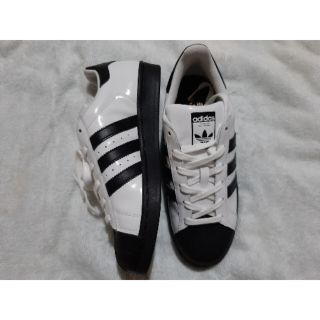 Adidas mi Superstar (Women/Originals)