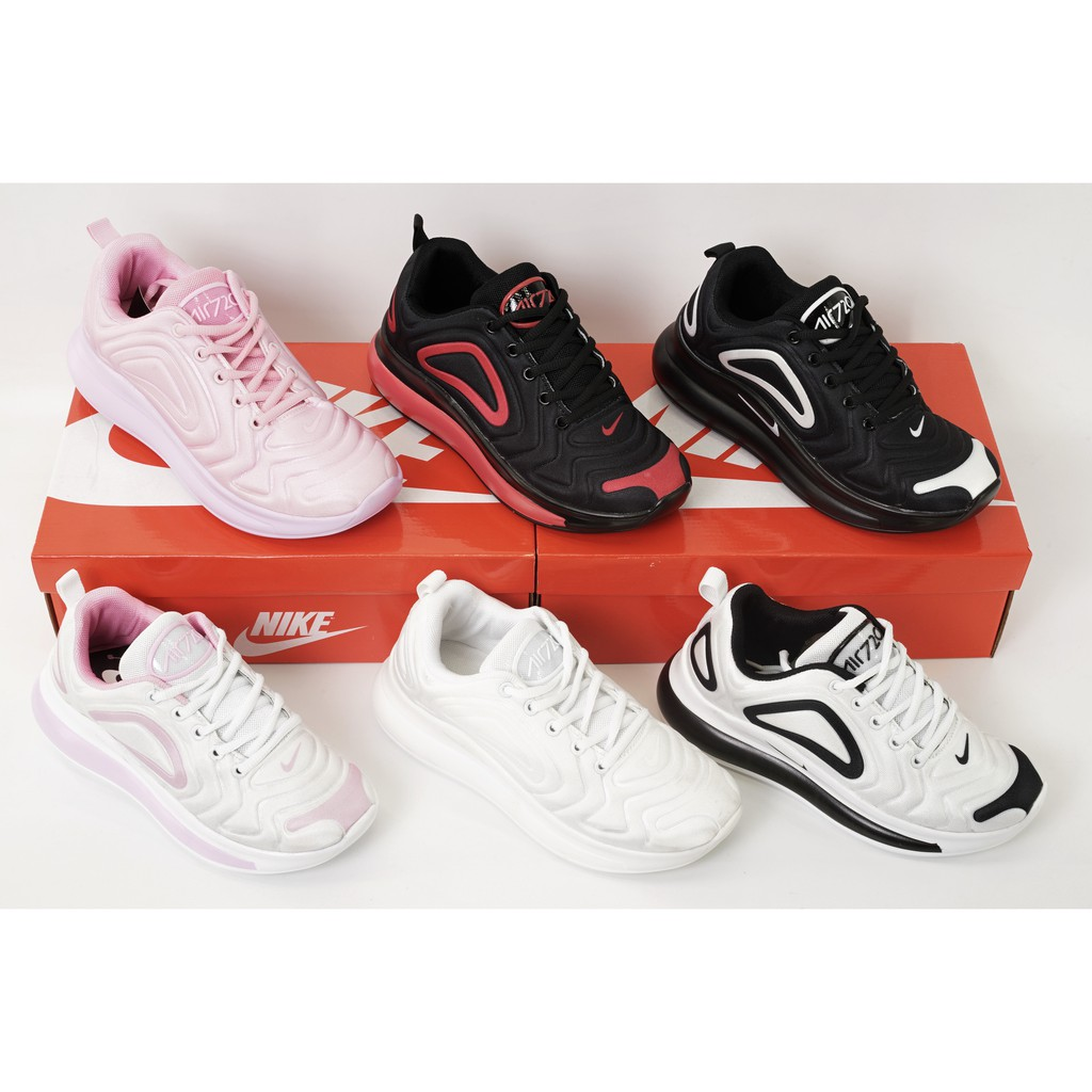 finest selection 82187 8601c Air max 270 mens   women Fasion shoes  1831   Shopee Philippines