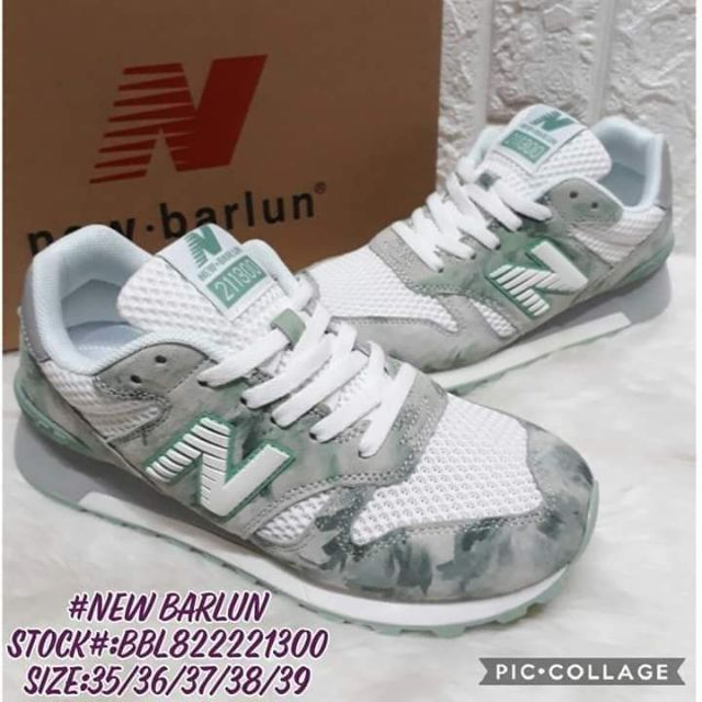 b3b7a46fab12 NEW BARLUN rubber shoes  md
