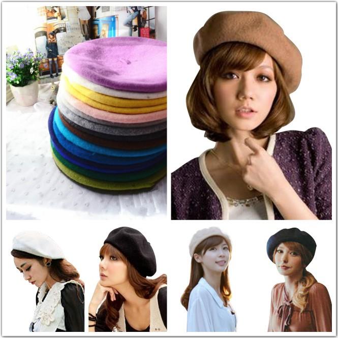 92cf1d2a9ca Ladies Beach Elegant Casual Totem Mesh Straw Hat