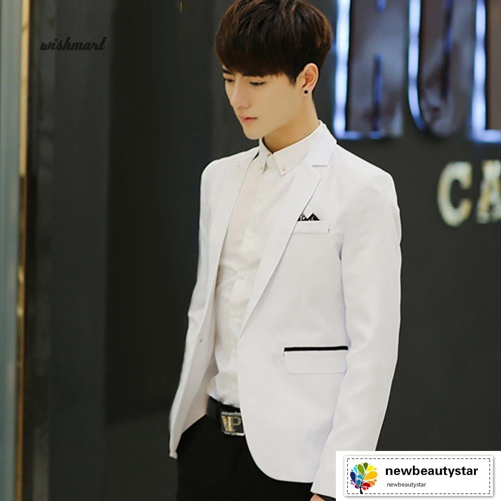 Fashion Men Suit Blazer Slim Fit Formal Dress Wedding Party Groom Tuxedos Coat Shopee Philippines,Empire Waistline Plus Size Empire Waist Wedding Dresses With Sleeves