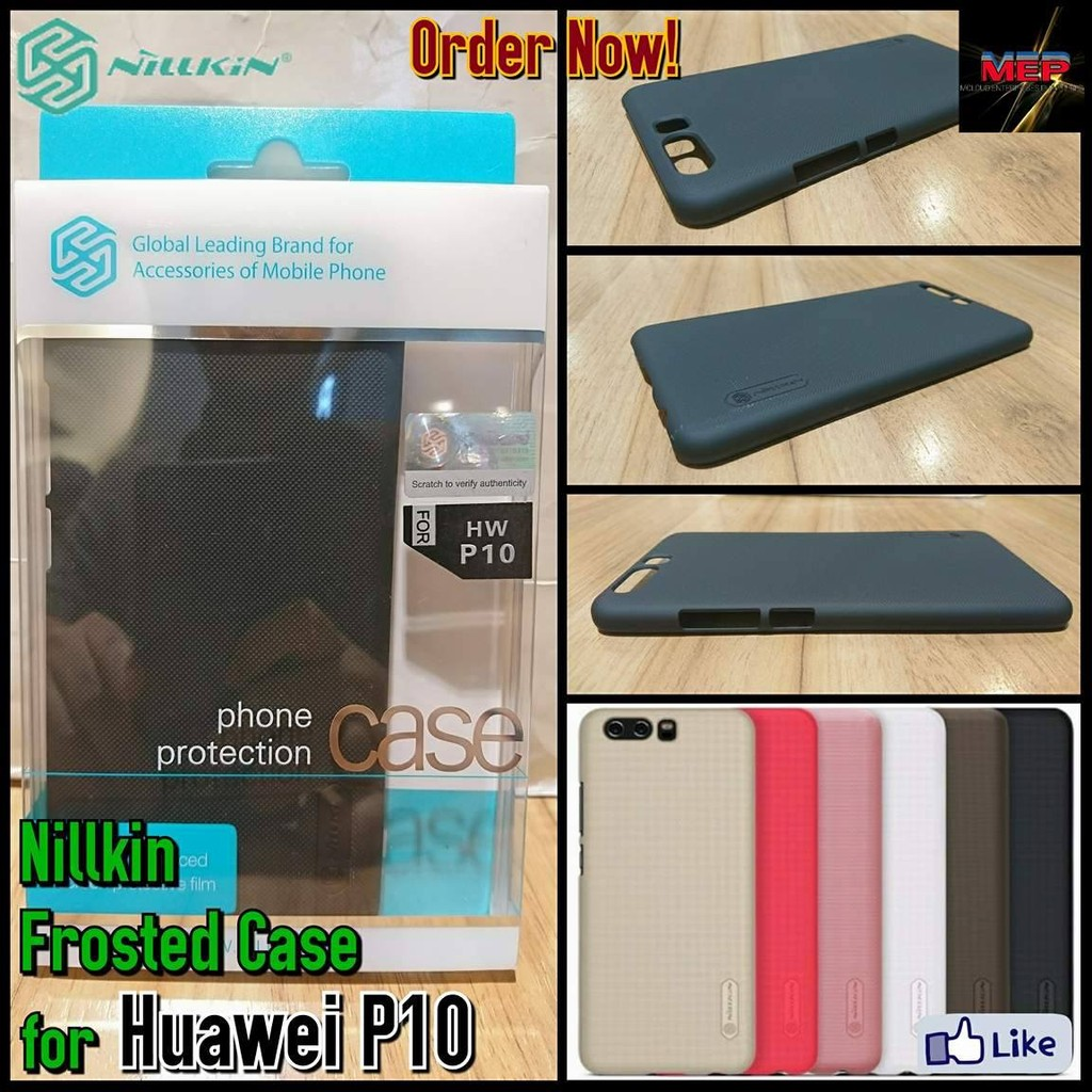 Oneplus 5 A5000 Accessories Shopee Philippines Imak Crystal Case 1st Series Sony Xperia M4 Aqua Hardcase Transparant