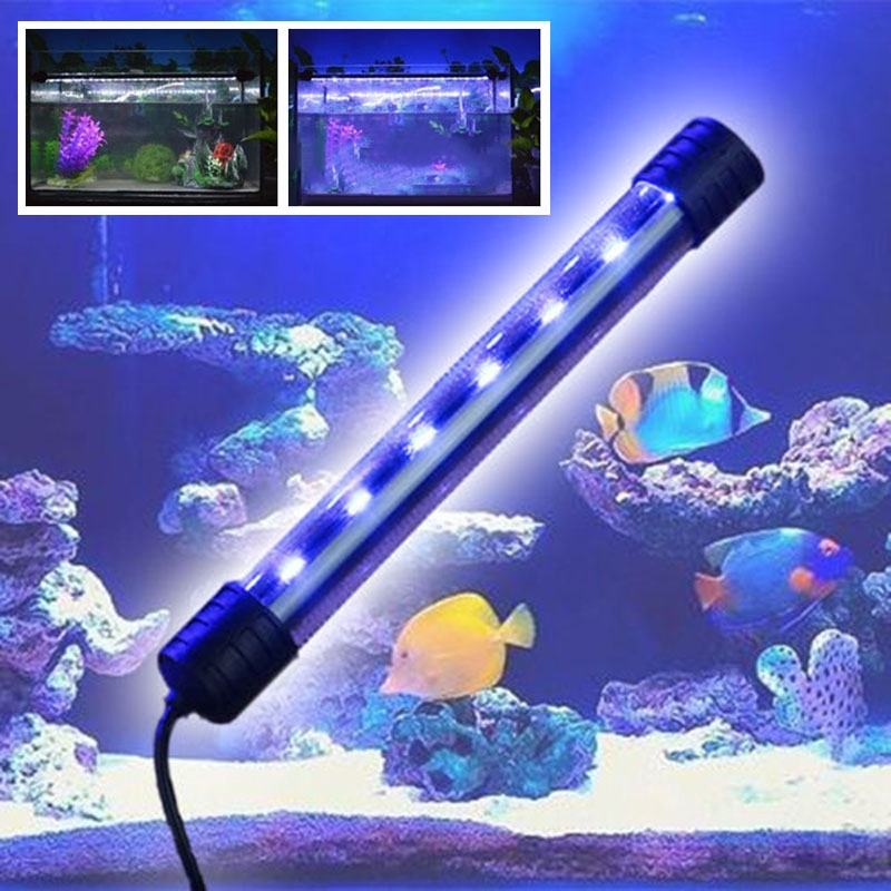 77981e8cad6 Portable Mini USB Aquarium Fish Tank Oxygen Air Pump Mute Supplies  Accessories