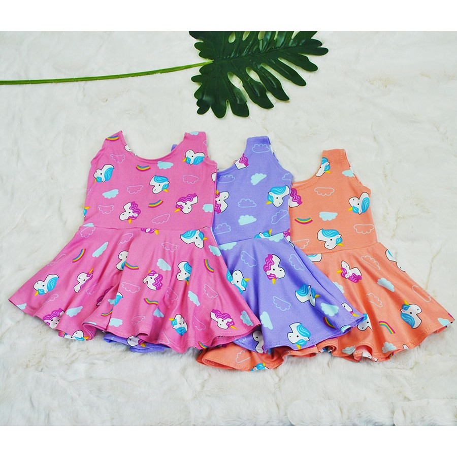 Baby Clothes On Sale! Get 3 for 160! 0 to 9 Months ...