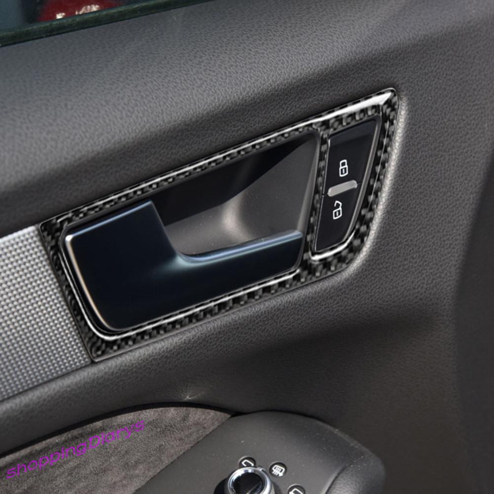 8 x Range Rover Car Door Handles Decals Stickers Adhesives Car