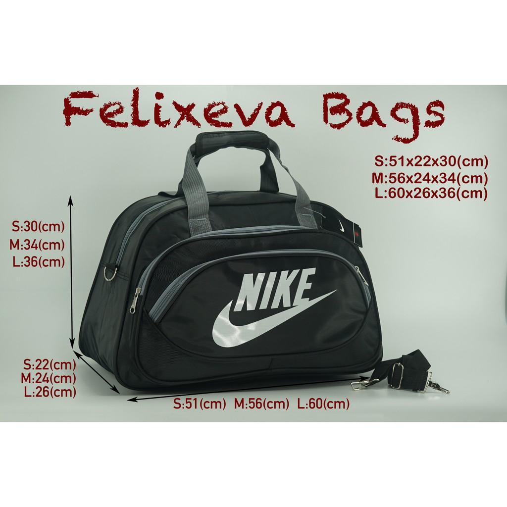 a210fc0ccc Nike Travel Bag