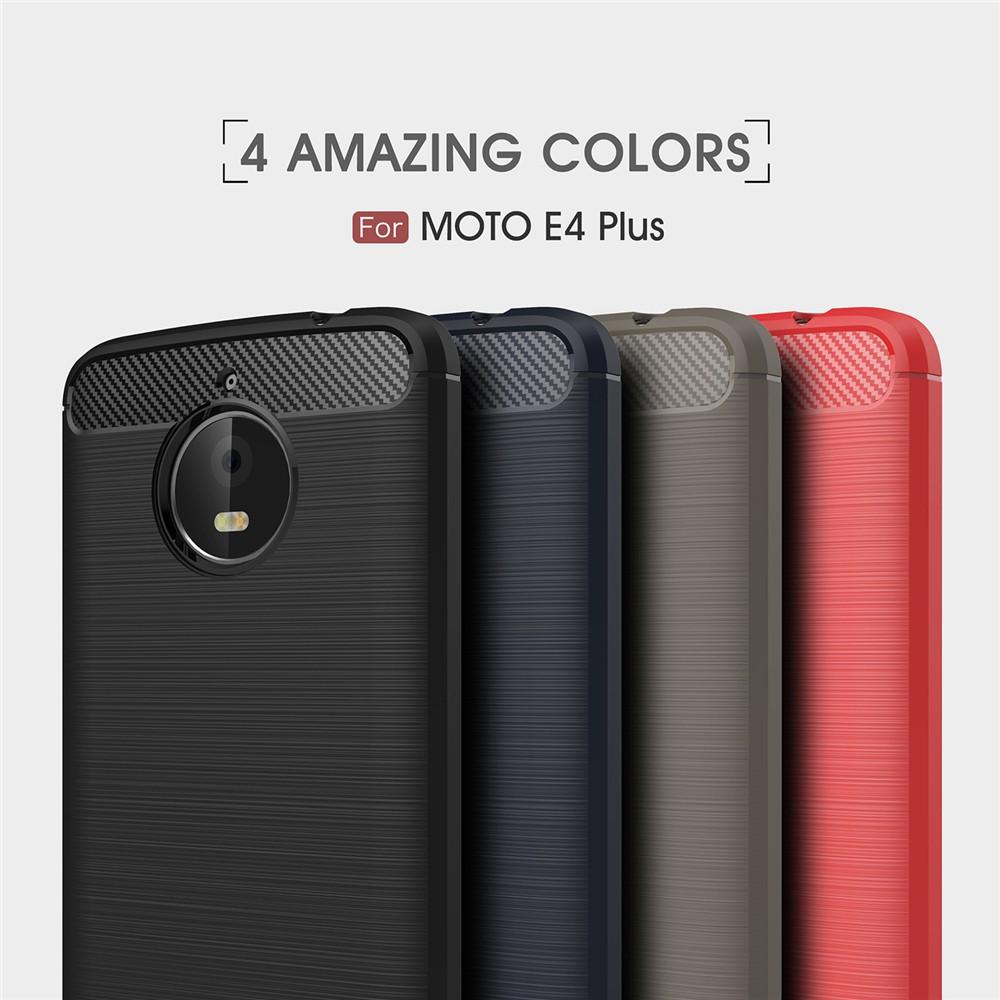 f58a9e269c Motorola Moto E4 / E4 Plus Aluminum Bumper PC Case Cover | Shopee  Philippines