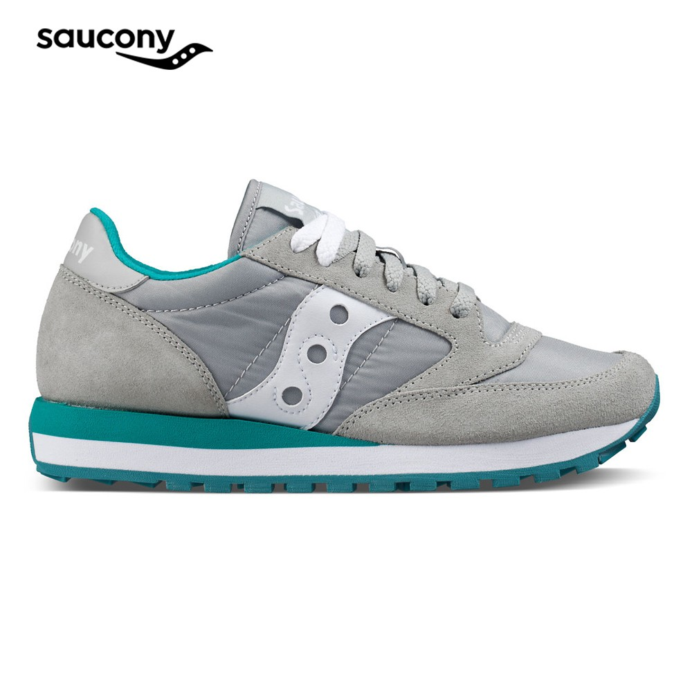 Saucony Women's Footwear JAZZ ORIGINAL (D0104438700)