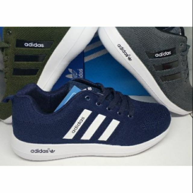 running shoes order incredible prices COD Adidas sneaker low cut. shoes FOR men