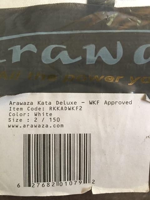 ARAWAZA   Shopee Philippines