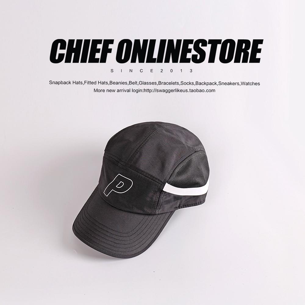 7fe7d0cc3 PALACE PANEL CAP | Shopee Philippines
