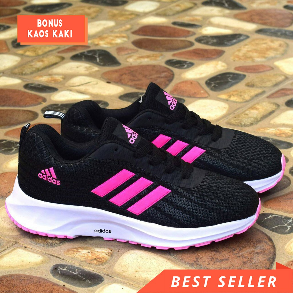 Adidas Zx Girls Shoes. Gymnastics Shoes. Adidas Women 's Sneakers. Running Shoes. Adidas Sneakers