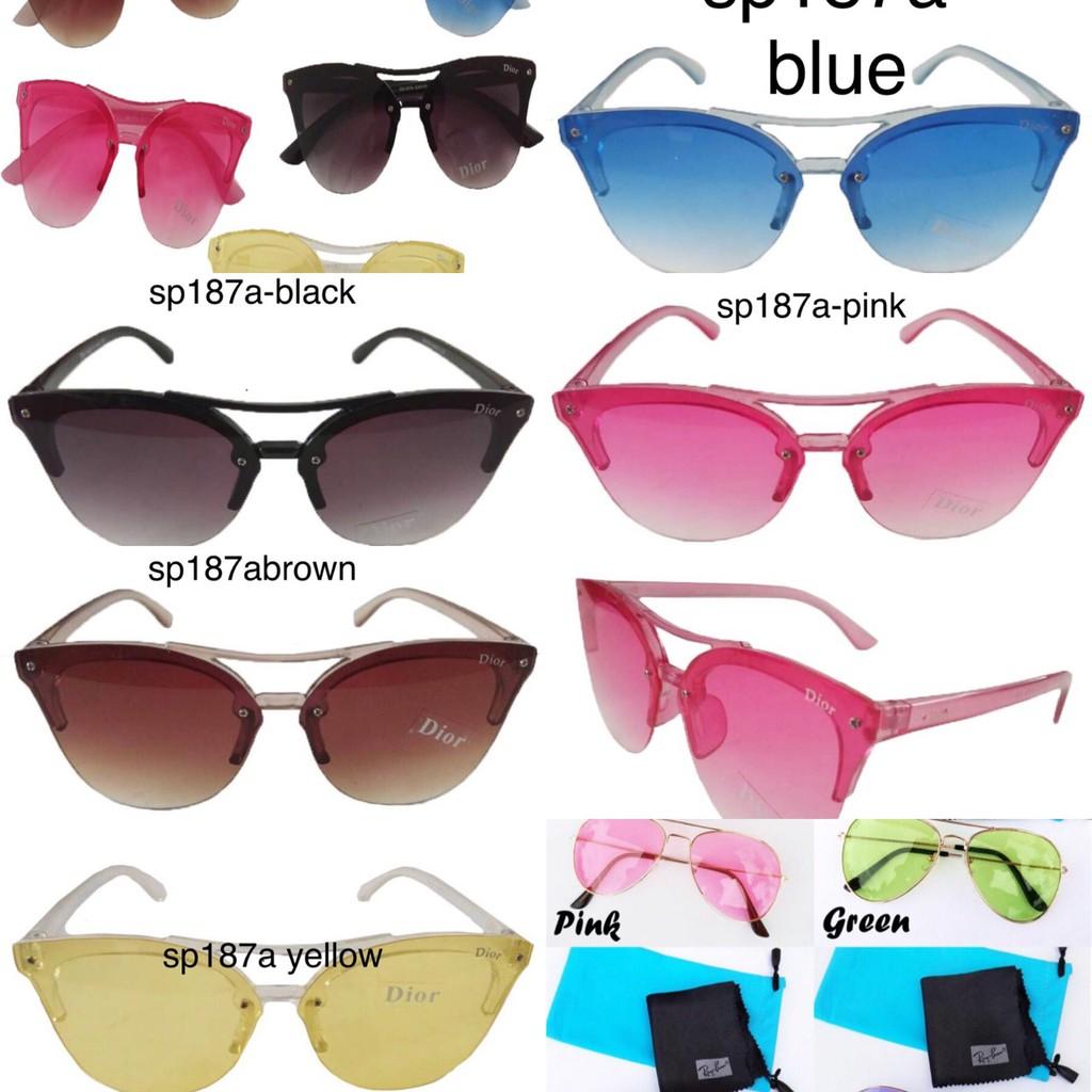 61e9395b0b7d1 Shop Eyewear Online - Women s Accessories