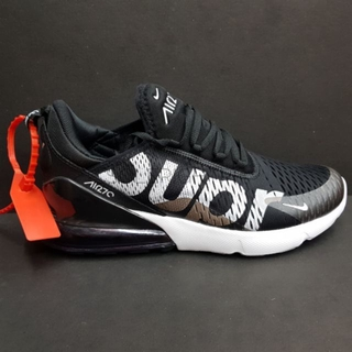 competitive price fc124 37eae Nike Air Max 270 Supreme