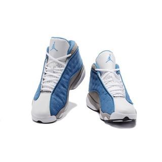 Nike Air Jordan 13 Flint