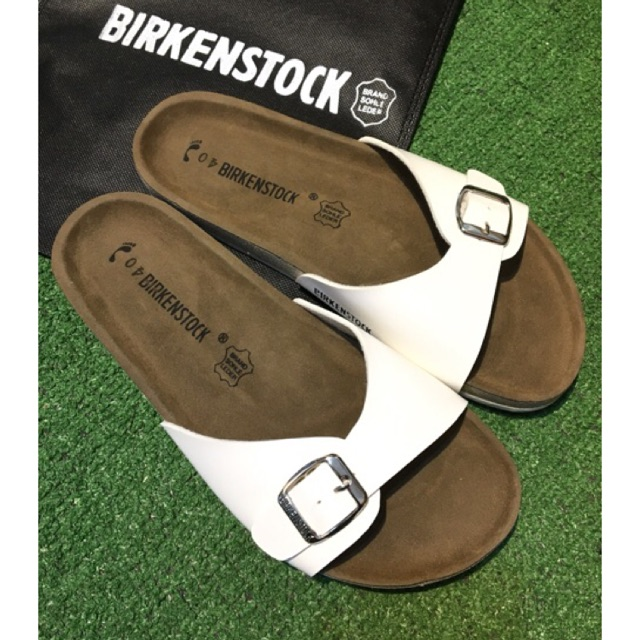 Quality Premium For Birkenstock Women Oem O0nkwP8