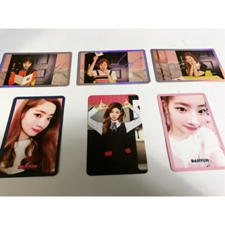 Official twice signal photocard | Shopee Philippines