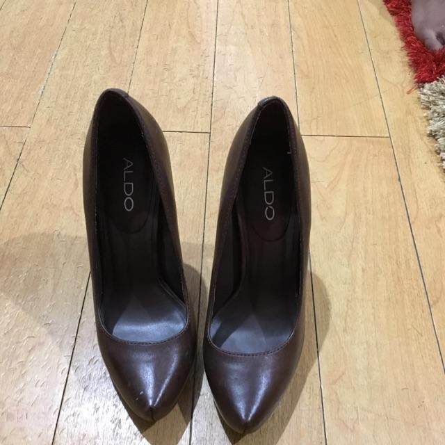 a12ab9264c1 Aldo shoes