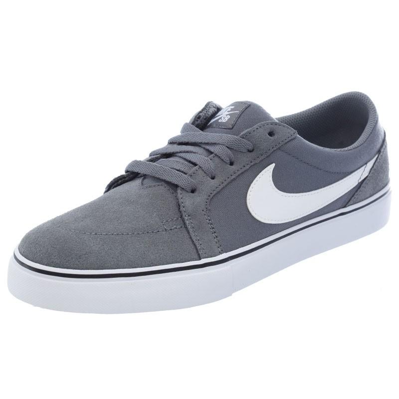 Nike Sb Satire Ii Men S Shopee Philippines