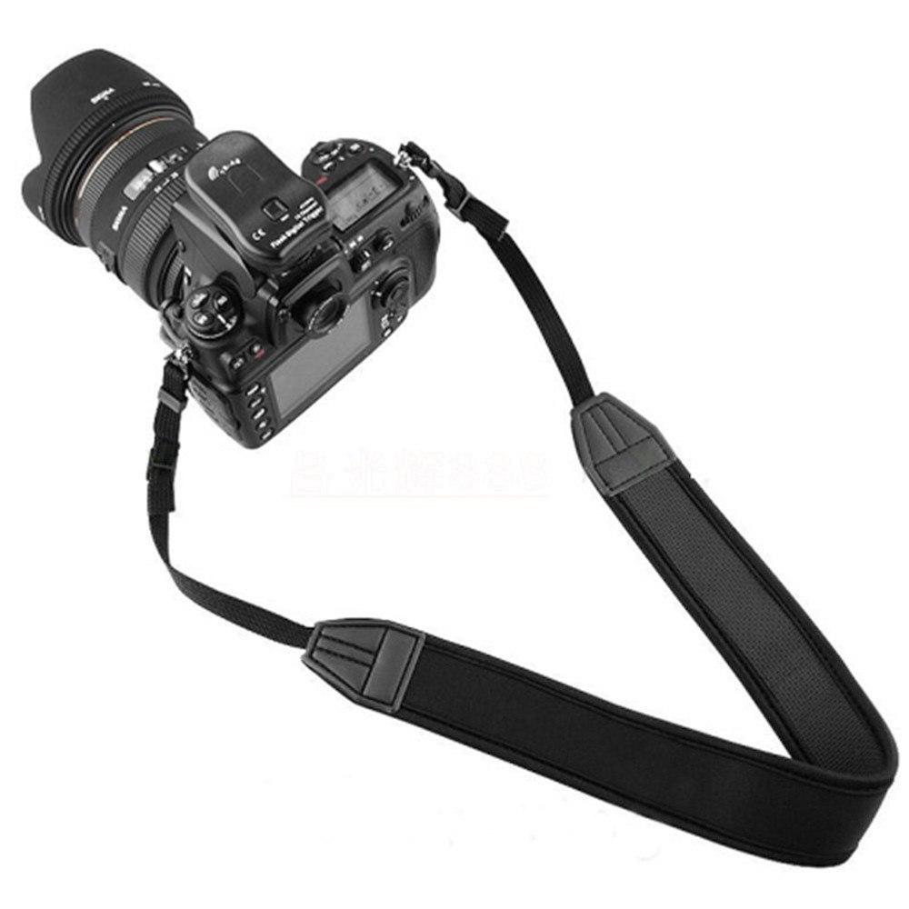 Quick Strap Prices And Online Deals Cameras Oct 2018 Shopee Caden Rapid Camera Sling Kamera Philippines