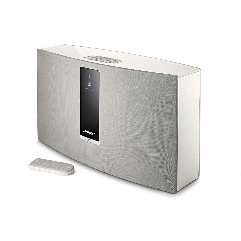 Bose SoundTouch 30 III Wireless Speaker | Shopee Philippines