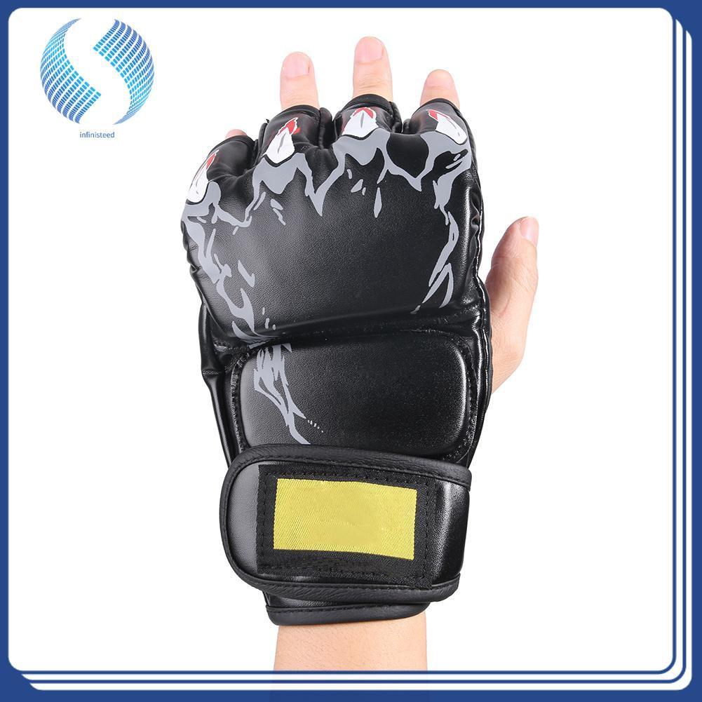3//15//35kg Loading Weight Vest Jacket for Boxing Training Workout Equipment //KT