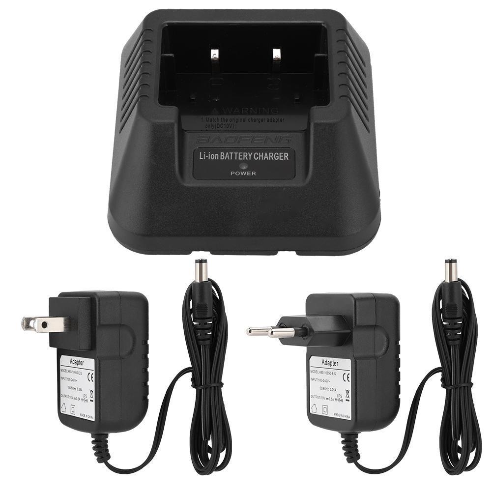 Talkie Battery UV-5R USB/Car Battery DM-5R Plus Baofeng | Shopee Philippines