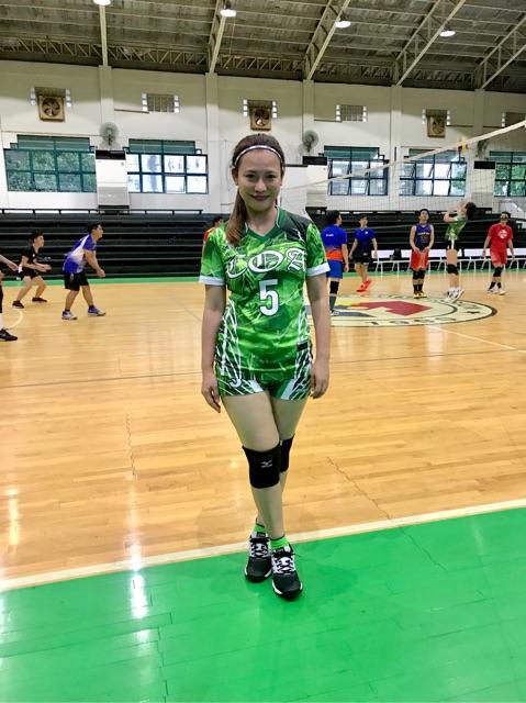 mizuno knee pads philippines price