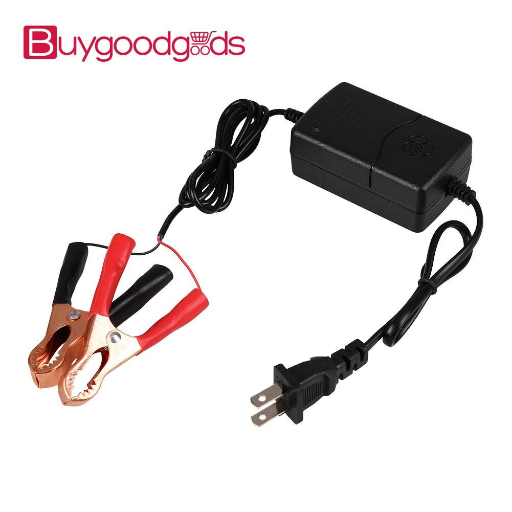 Panasonic Eneloop Charger Rechargeable Batteries Aa 2pcs Shopee Sanyo Battery Philippines