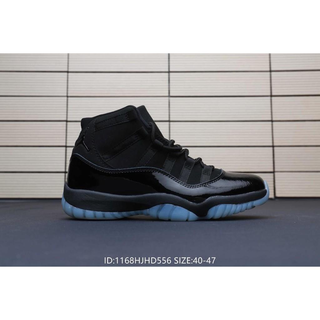 ae06e7fe8a7a Air jordan hydro7 BP sandals kids (original from usa)