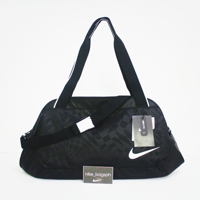 Nike c72 Gym Duffel Bag  47727fe304535