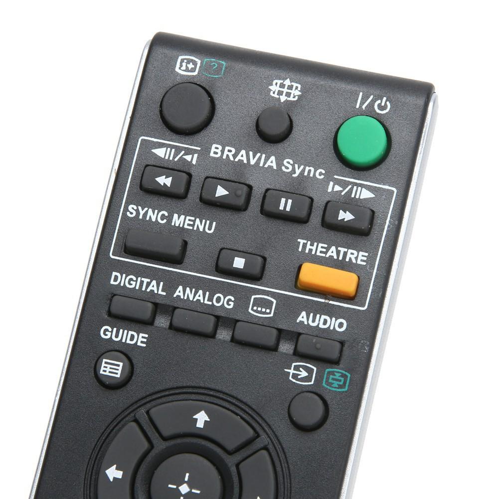 New remote control for VR1 for Vizio | Shopee Philippines