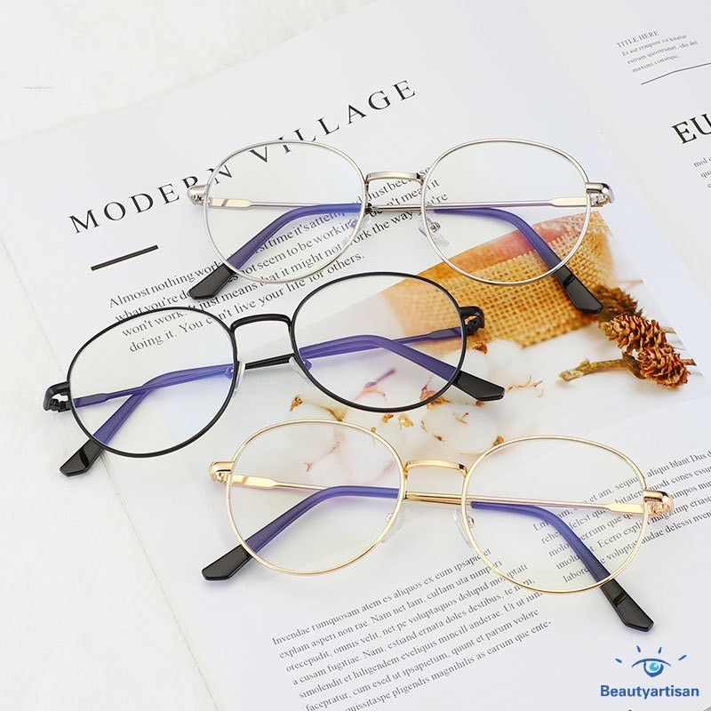 d9ee42176246 clear glass - Eyewear Prices and Online Deals - Women s Accessories Apr  2019
