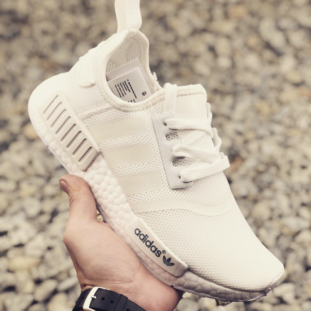Acquire Adidas Nmd Shoes Philippines Off 67 Iyigunyapi Com