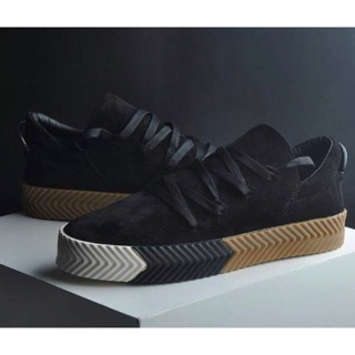 adidas x alexander wang shopee filippine