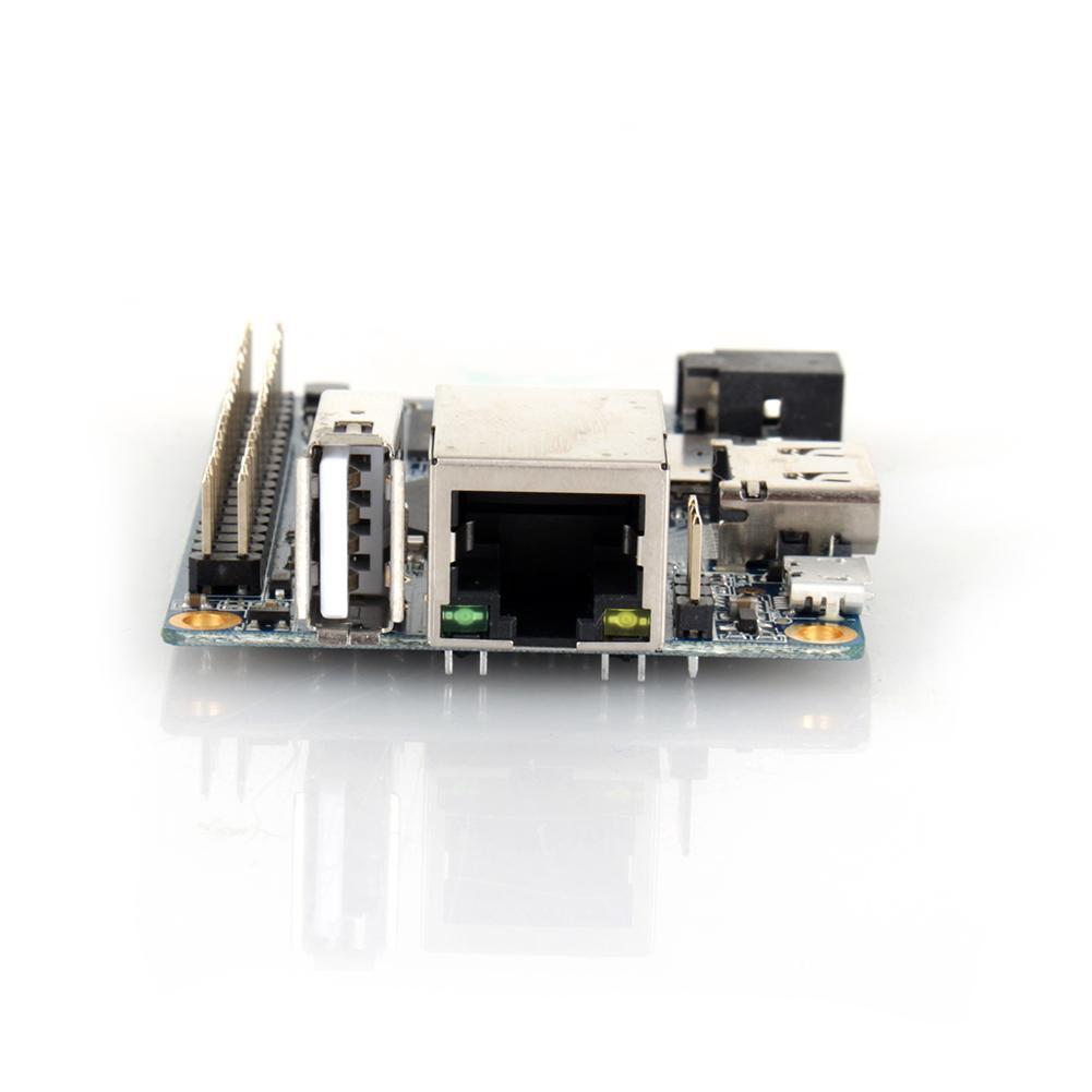 One H3 Raspberry Android Compatible Board Ubuntu Debian A7