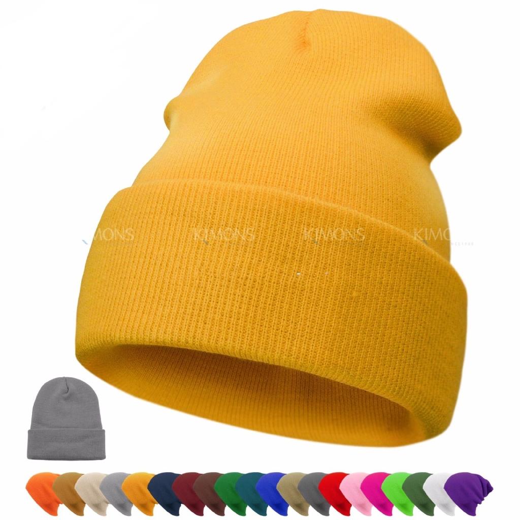 c0b1e6e67d2 Shop Hats   Caps Online - Women s Accessories
