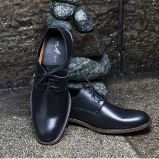 67aebf4ab03c Promotions   Deals From Mr. Finch Top Sider Shoes