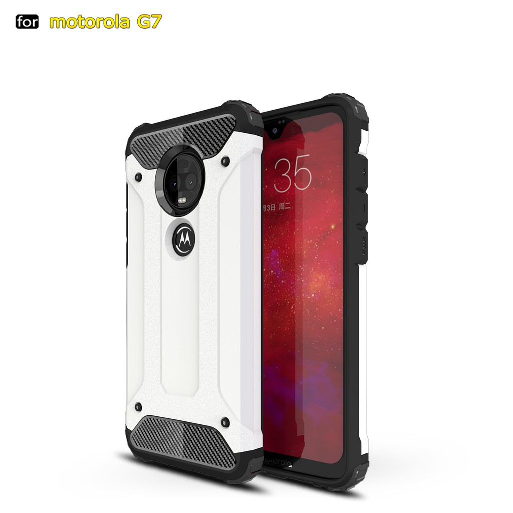 39d5c97eb38 Shopee Philippines | Buy and Sell on Mobile or Online, Best Marketplace For  You