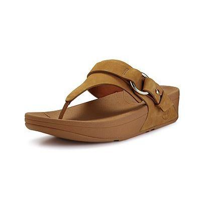 d5a49564cabee8 Fitflop Via Sandal 2013 (Red) Women Summer Flip Flops