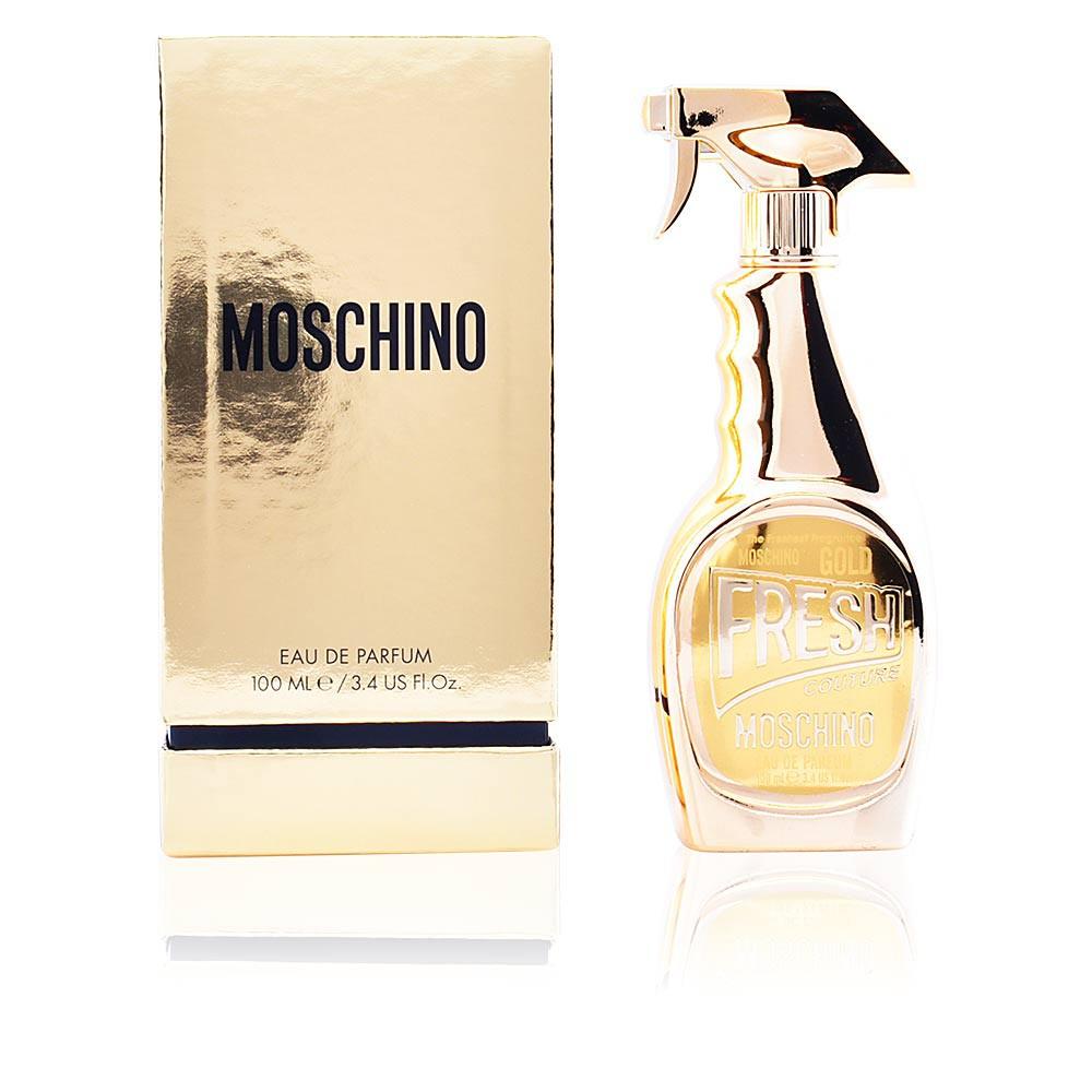 Hermes 24 Faubourg Edp 100ml Women Perfume Shopee Philippines Edt