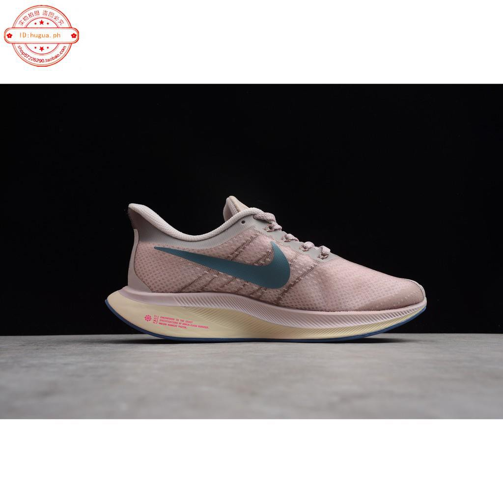 0f540958bd4a Nike AIR ZOOM PEGASUS 35 TURBO for women Running shoes Purpe ...