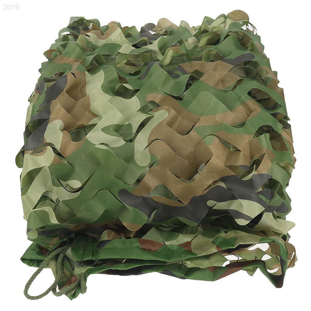 New Camo Hunting Camping Hiking Camouflage Stealth Tape Wrap Waterproof Elegant Camping-Waschbecken