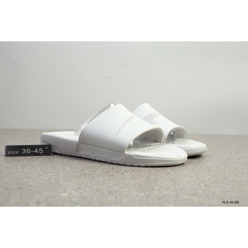 timeless design fb8ed d8599 Nike SB solarsoft Benassi Nike Sb Slippers Summer must-haves!