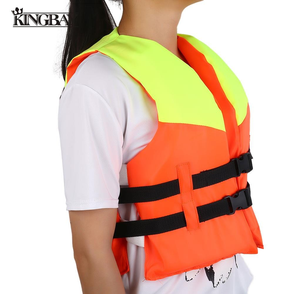 cc7792b1f64 foam vest - Water Sports Prices and Online Deals - Sports   Travel Apr 2019
