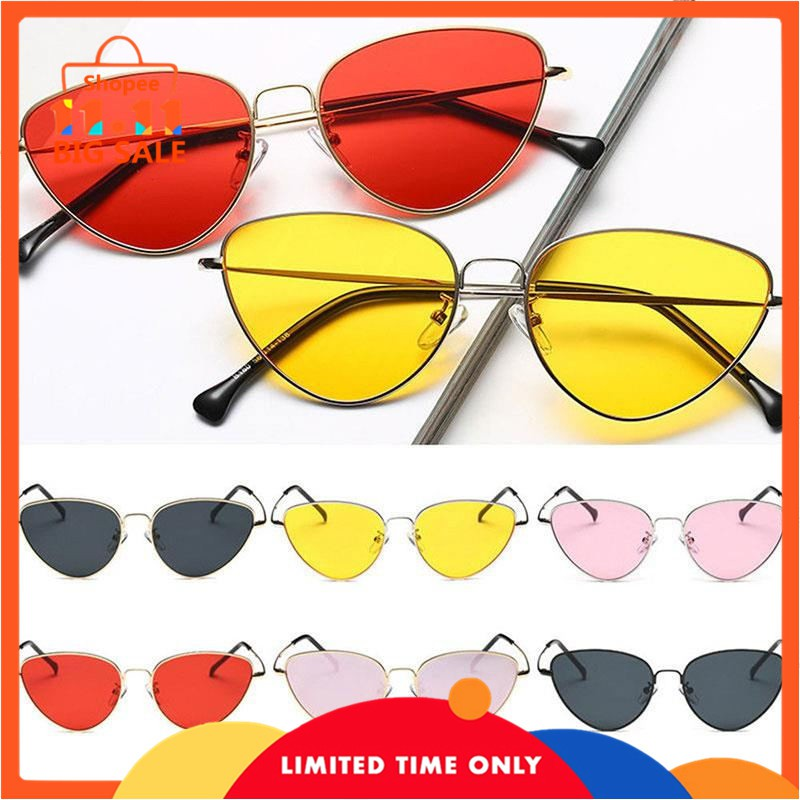 b14077ab65 Hawaiian Tropical Sunglasse Glasses Summer Fancy Dress Party ...