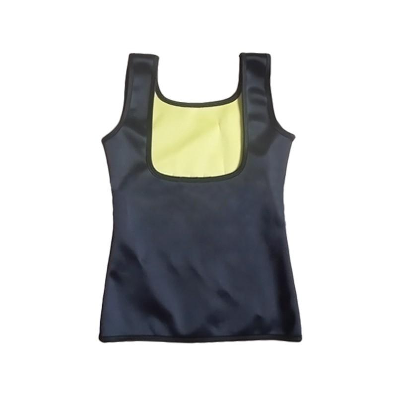 1eb01eb4e7 Arm Shaper Back Shoulder Corrector Slimming Shapewear