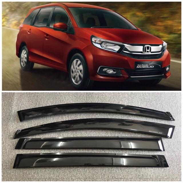 Honda Mobilio Accessories Shopee Philippines
