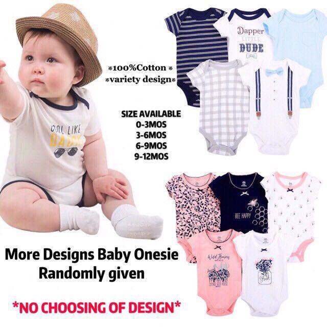 b428a16be Shop Babies' Fashion Online - Babies & Kids | Shopee Philippines
